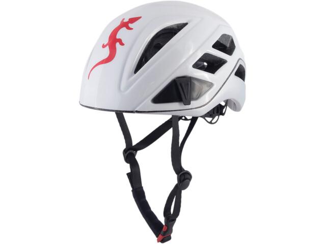 Fixe Pro-Lite Evo Helmet white